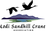 Lodi Sandhill Crane Association